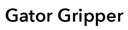 Gator Gripper