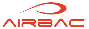 Airbac