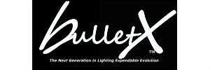 BulletX