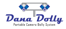 Dana Dolly