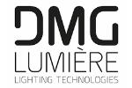 DMG Lumiere