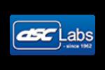 DSC Labs