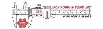 Jack Ruben & Sons