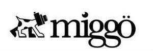 Miggo