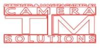 TM Camera Solutions