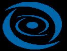 Vortex Media
