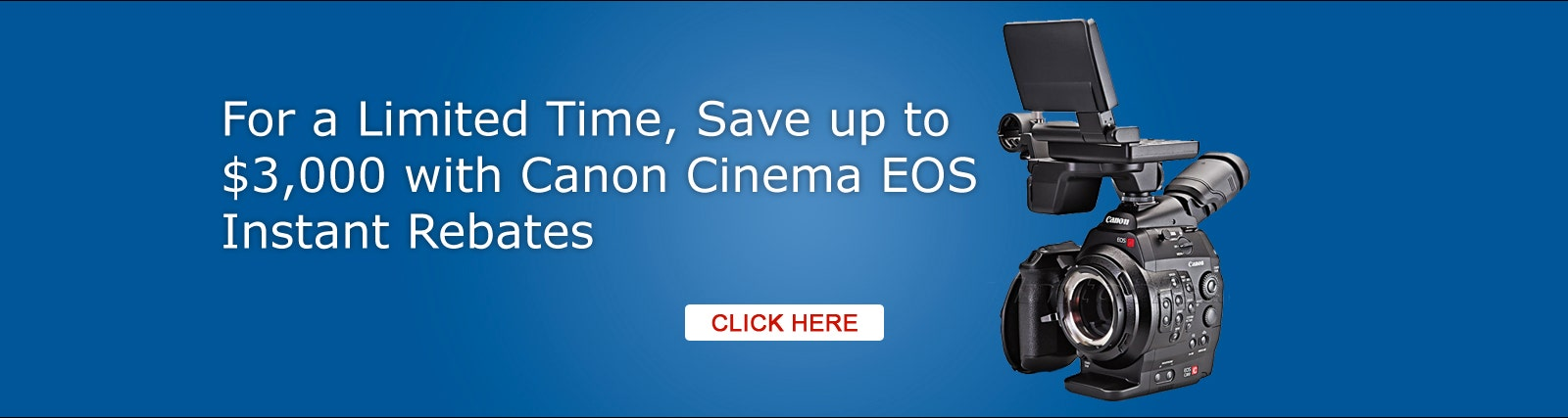 CinemaEOSBanner