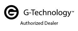 G-Technology Brand Link