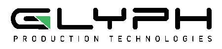Glyph Brand Link