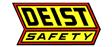 Deist Safety