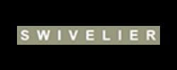 Swivelier