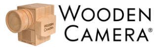 Wooden Camera