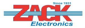 Zack Electronics