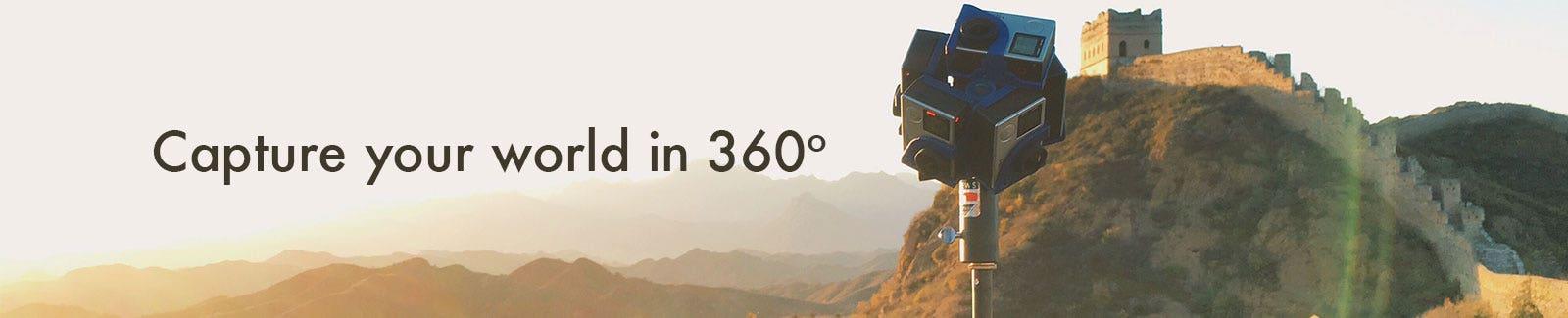 360 Heroes