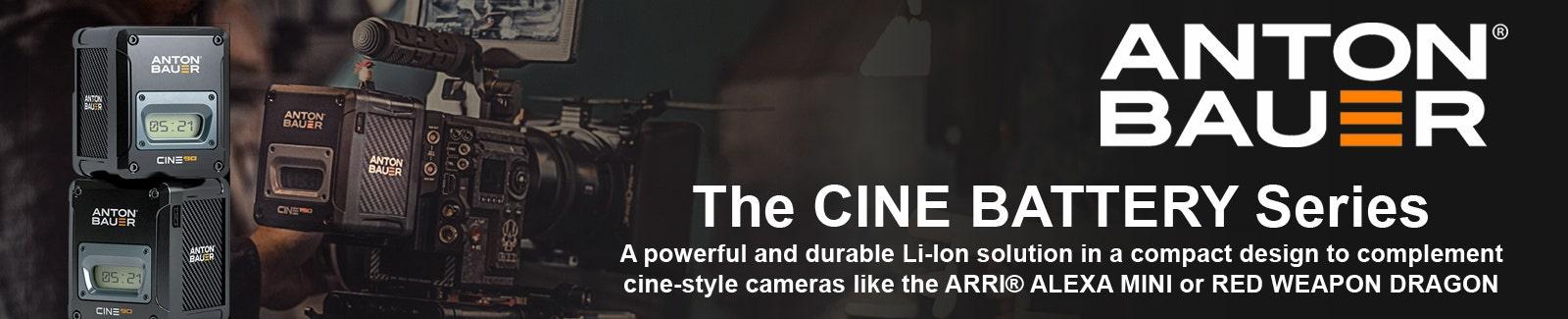 anton-bauer-cine-batteries