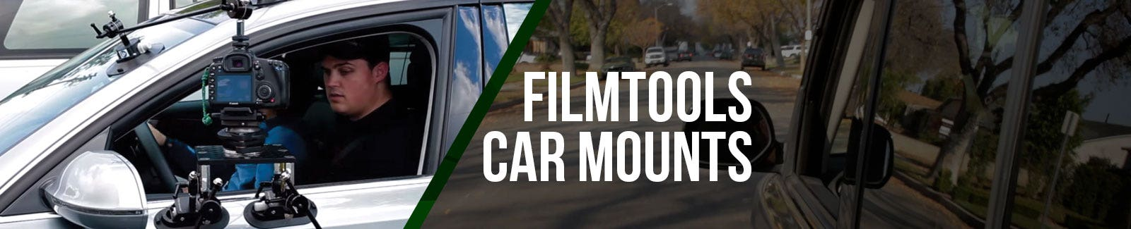 Car Mounts Exclusives