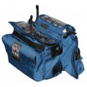Sound Bags & Cases
