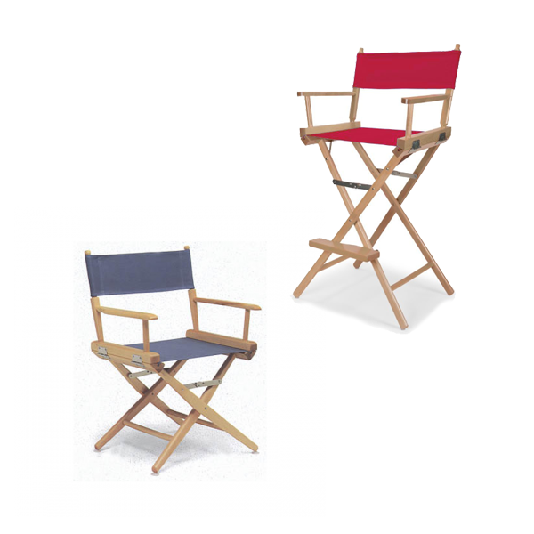 Director S Chairs