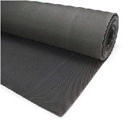Fabrics & Plastics