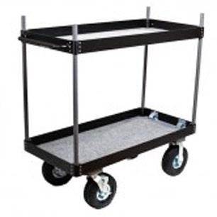 Camera Carts