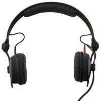 Headphones & Monitors