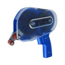 Protapes ATG HD Dispenser