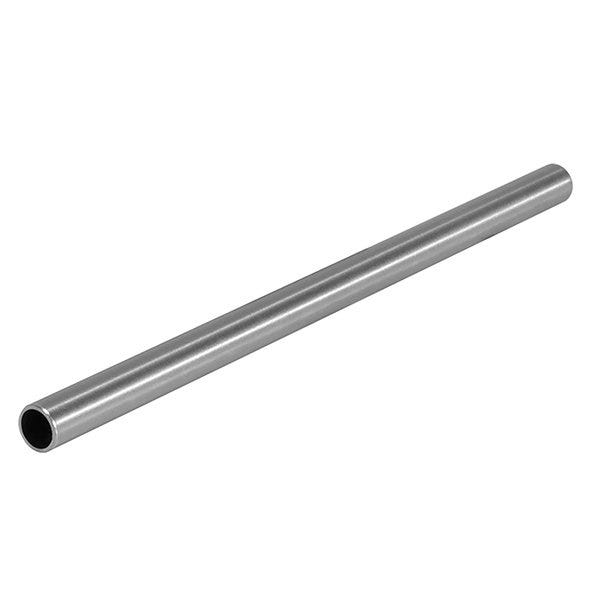 "Filmtools Equipment Stainless Steel Rod 5/8"" (Various)"