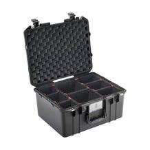 Pelican 1557 Black Air Case (Various)