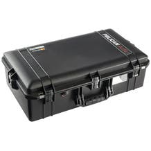 Pelican 1605 Air Case