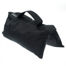 Reyes Sandbag Black - 35lb