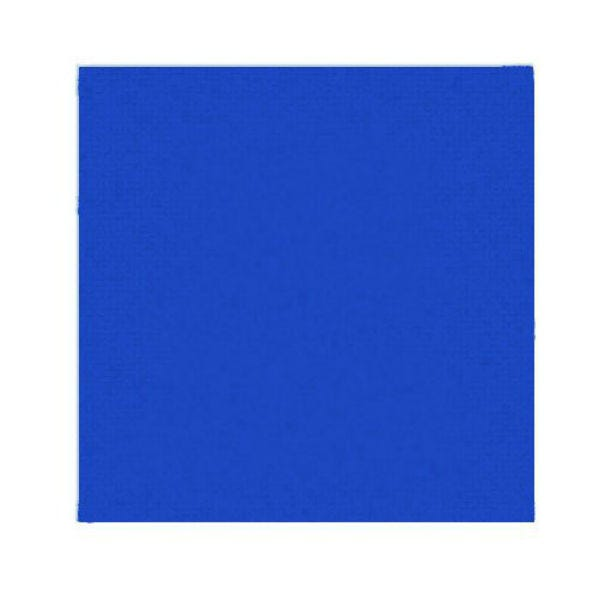 "12"" x 12"" Blue Screen Swatch (Foam-Backed)"