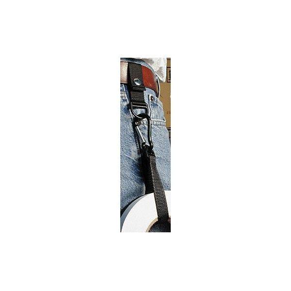 Filmtools Carabiner Sling - Small