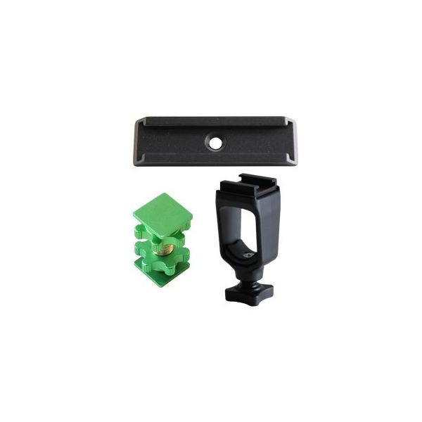 Cam Caddie Lock Out Kit
