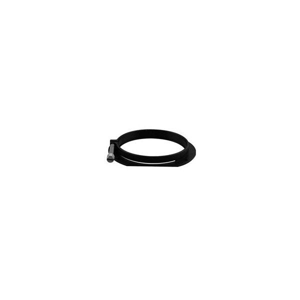 Century 98mm Slip On 20X IF Fisheye Adapter