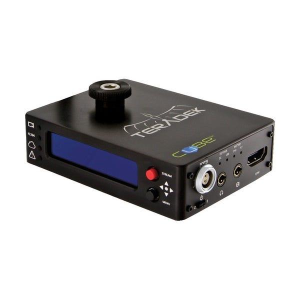 Teradek CUBE-405 HDMI Decoder