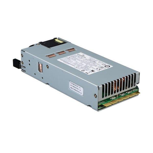 Teradek Power Supply Unit 460w 1-U for T-RAX Base Rack System