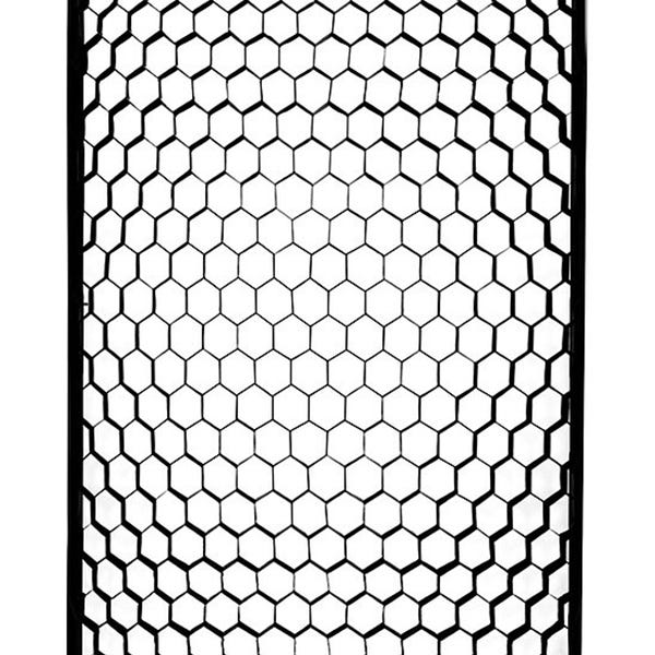 Honeycrates 3' x 5' Butterfly 50° 3.3 LED Lighting Control Grid