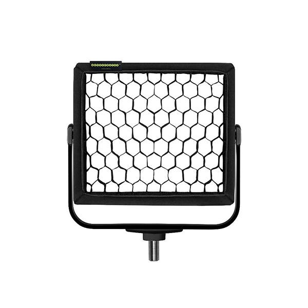 Honeycrates SP S-300 30° 1.5 LED Lighting Control Grid for Skypanel S-30