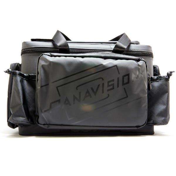 Panavision Camera Bag