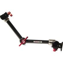 Zacuto Zamerican Z-Rail Arm - Large