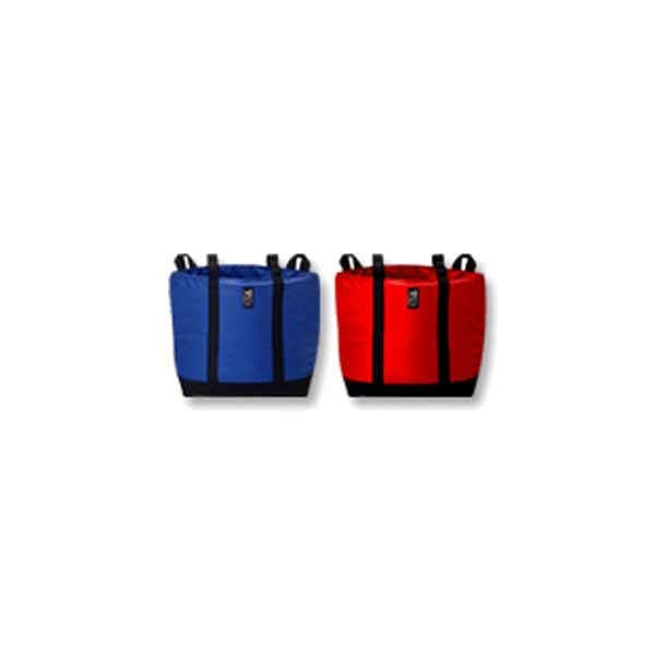 Harrison Ditty Bag for Filmtools & Magliner Carts - Red