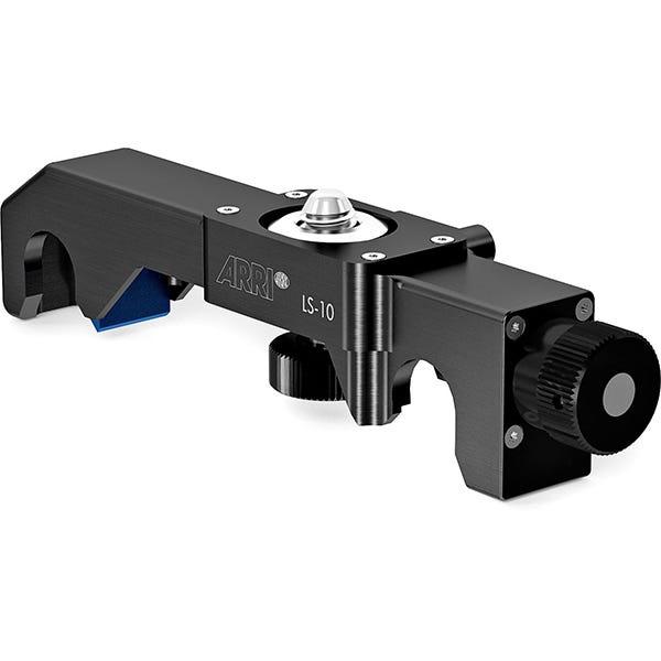 Arri LS-10 Lens Support for 15mm rods. 339872