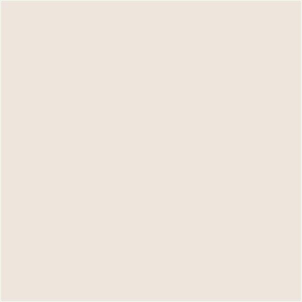 "Superior Seamless 53"" x 36' Half Seamless Paper - Dawn Grey"