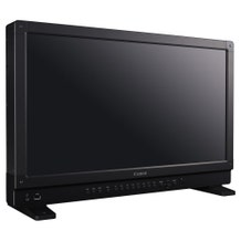 """Canon DP-V2410 24"""" 4K Reference Display"""