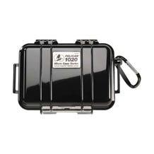 Pelican 1020 Micro Case (Various)