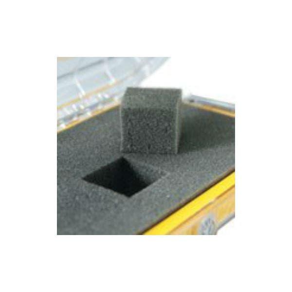 Peli 1042 Pick N Pluck Foam Insert for 1040 Micro Case
