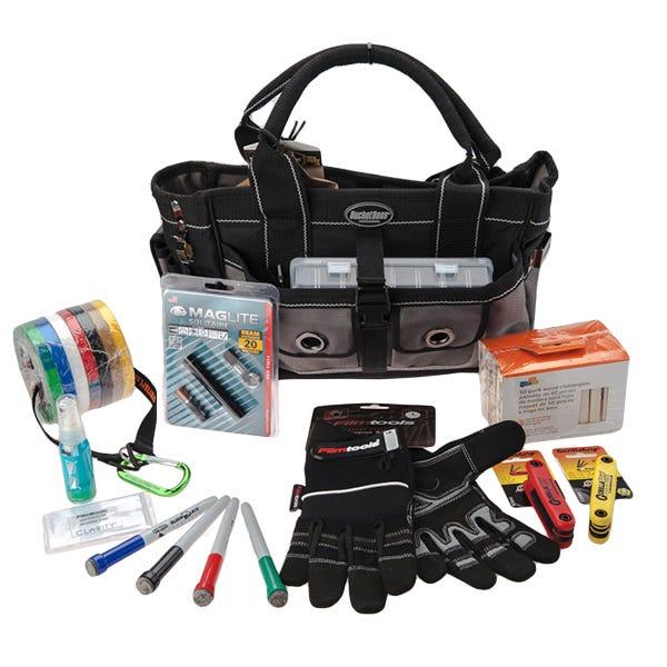 Filmtools Student Supply Kit - Large