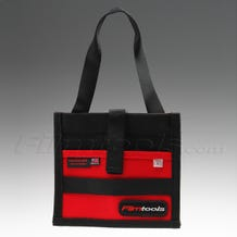 "Lindcraft SB2 5""-7.5"" Scrim Bags"