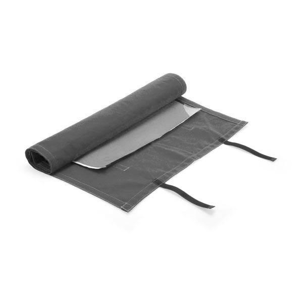 Lindcraft Gel Pack Black G50