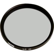 Tiffen Series 9 Low Light Dispersion Glass Filter
